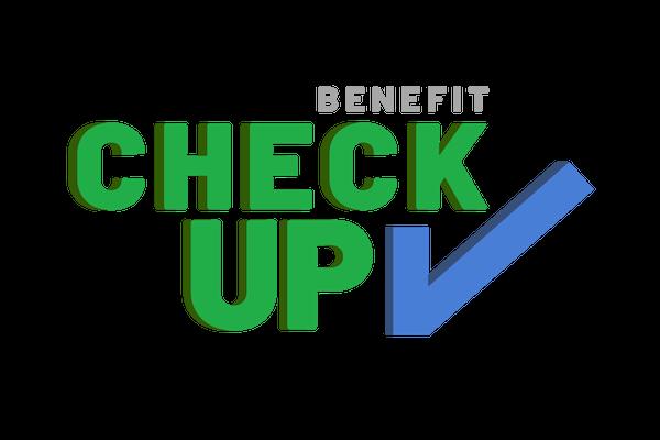 Insurance Benefit Checkup